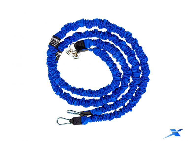 SPEED-X 5ft Cords