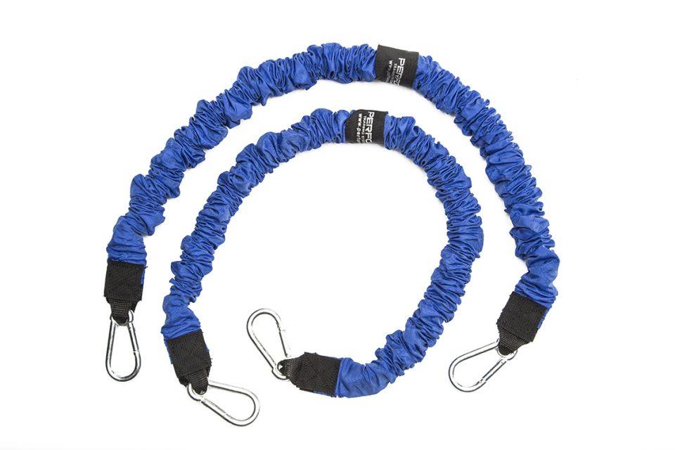 Perform-X 2.5' X-Plode Short Cord